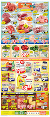 Western beef coupons